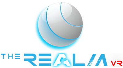 The Realm VR