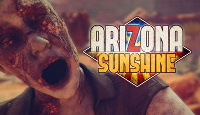 arizona_sunshine_logo_flat_copy