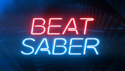 beat_saber