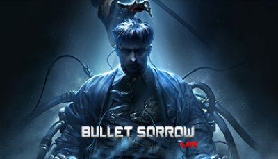 bullet_sorrow