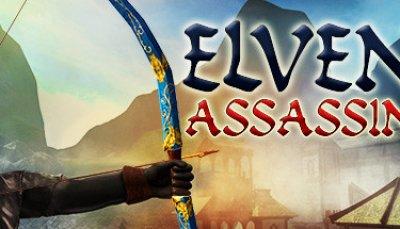 elven_assassin