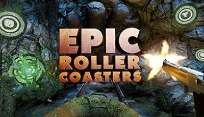 epic_roller