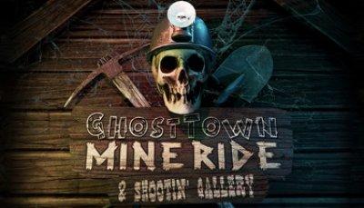 ghost_mine
