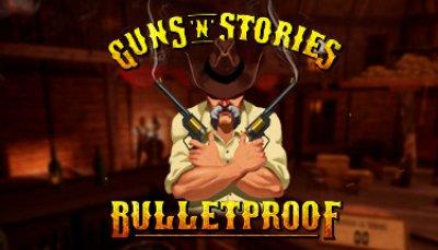 guns_n_stories