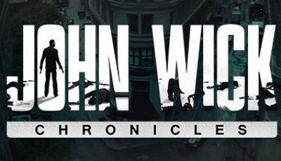 johjn_wick_chronicles