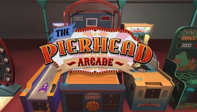 pierhead