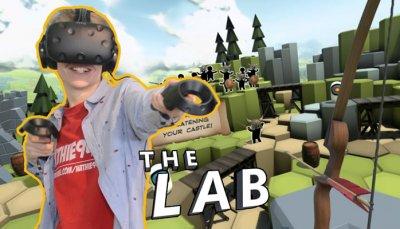 thelab