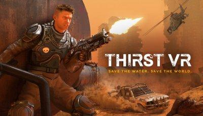 Thirst VR