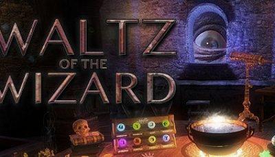 waltz_of_the_wizard